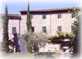 photo of Antica Casa le Rondini bed and breakfast
