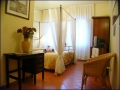 photo of ANTICA POSTA B&B bed and breakfast