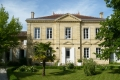 photo of DOMAINE DE BARROUIL bed and breakfast