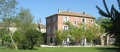 photo of BASTIDE ROSE bed and breakfast