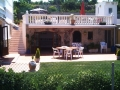 photo of CASA RURAL CAN SOLA bed and breakfast