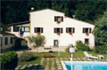 photo of Ca del Mulino bed and breakfast