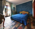 photo of CASA MIRA NAPOLI bed and breakfast