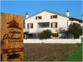 photo of CASCINA ANTONINI bed and breakfast