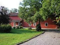 photo of cascina erbade bed and breakfast