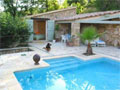 photo of Mas de Frayere bed and breakfast