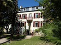 photo of DOMAINE DE MOULIN MER bed and breakfast