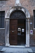 photo of Le Case Cavallini Sgarbi bed and breakfast