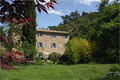 photo of Le Moulin du Rossignol bed and breakfast