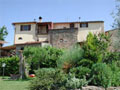 photo of AL PODERE LE CAVE bed and breakfast