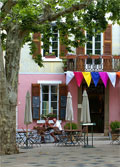photo of UN AIR DE RIEN bed and breakfast