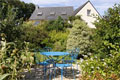 photo of Au Val Fleuri bed and breakfast